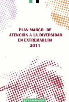 plan_marco_ad